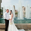 Lindsay & Craig - Wedding Album :